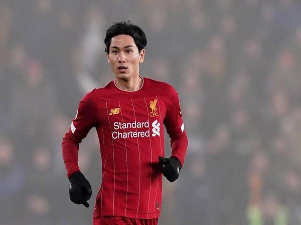 Tin HOT bóng đá 9/6: Liverpool quyết định tương lai Takumi Minamino