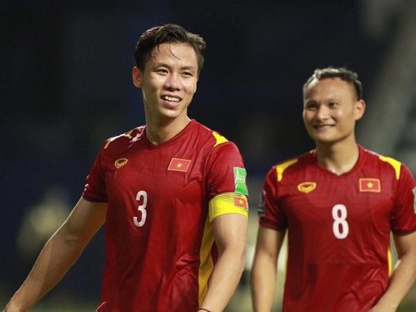 Bóng đá Việt Nam tối 26/7: Quế Ngọc Hải 'cà khịa' sao HAGL