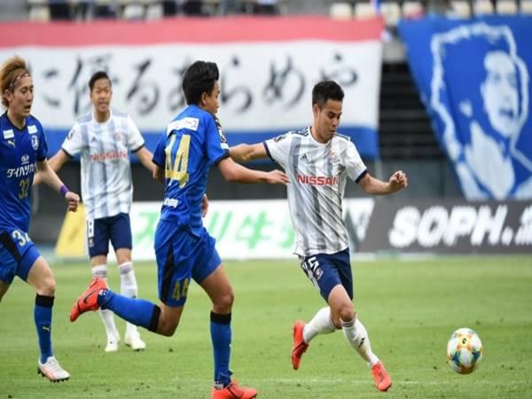 Nhận định bóng đá Daegu vs Kawasaki Frontale, 23h00 ngày 8/7
