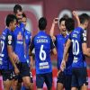 Soi kèo Kaya vs Pathum, 17h00 ngày 8/7 - Cup C1 Châu Á