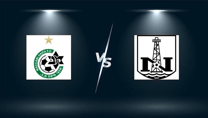 Nhận định, soi kèo Maccabi Haifa vs Neftchi Baku, 0h00 ngày 27/8