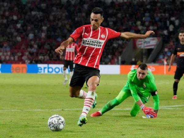 Nhận định, Soi kèo PSV vs Midtjylland, 01h00 ngày 4/8 - Cup C1
