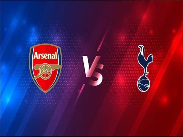 soi kèo Arsenal vs Tottenham 26/9